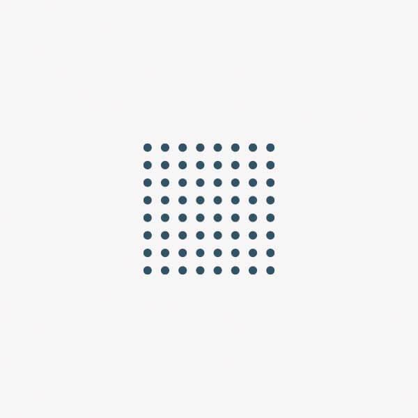 team_u-livewell_a-default4